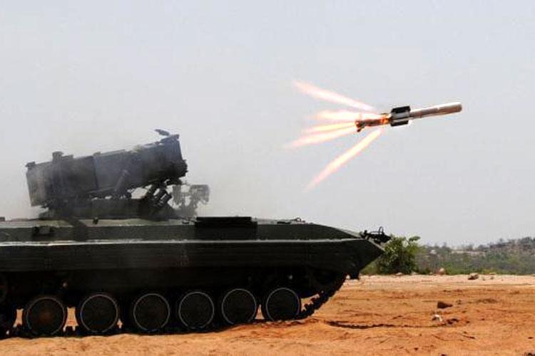 ये हैं भारतीय सेना के 10 सबसे विध्वंसक हथियार, इनसे खौफ खाते हैं दुश्मन!