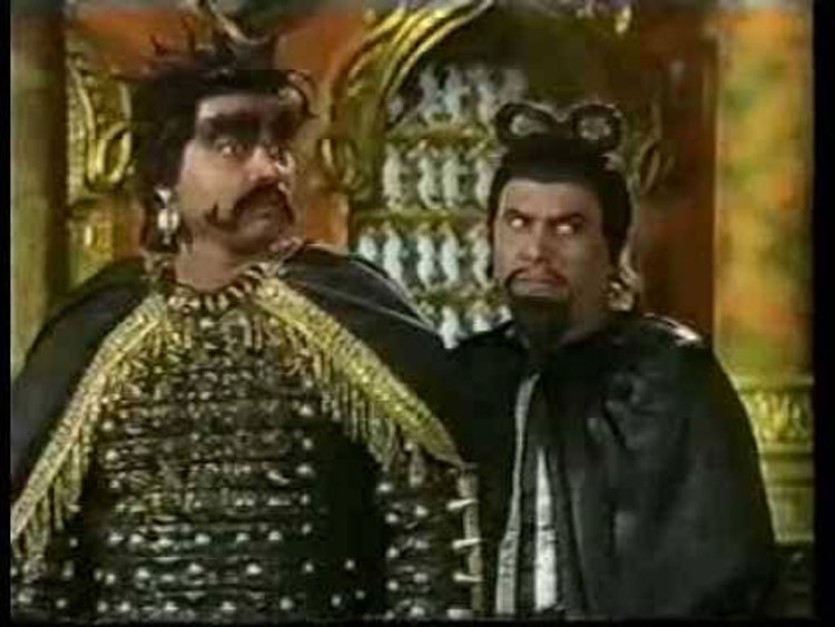 15 Things You Didn't Know About 'DuckTales' Mental Floss Chandrakanta krur singh photos