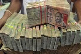 स्विस बैंक ने बताया- भारत के कितने हजार करोड़ रुपए जमा हैं उसके पास!