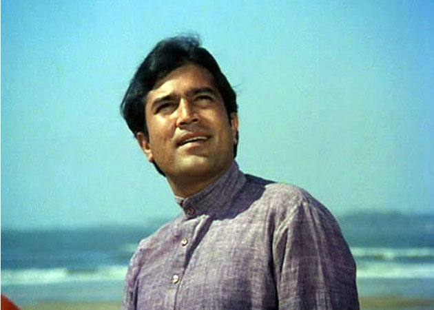 जन्मदिन विशेष: सुपर स्टार राजेश खन्ना की 20 अनसुनी कहानियां