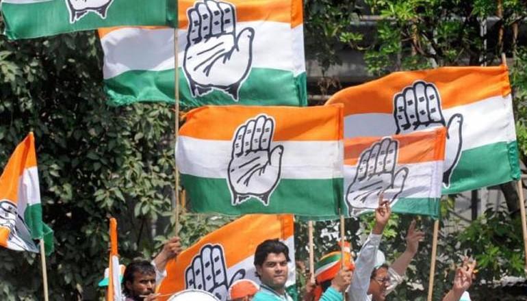 मणिपुरः निकाय चुनाव में कांग्रेस ने 108 सीटें जीती