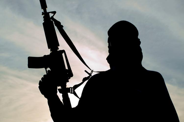 दिल्ली पर फिर आतंक का साया, खालिस्तानी आतंकी घुसे