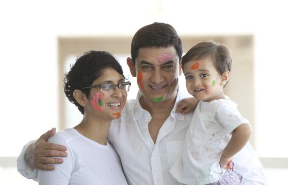 आमिर बनेंगे सरकार के इस बड़े प्रोजेक्ट के ब्रांड एंबेस्डर!