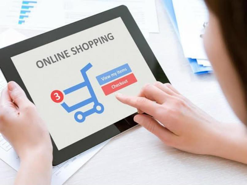 ऑनलाइन शॉपिंग में डिस्काउंट के दिन अब गए!