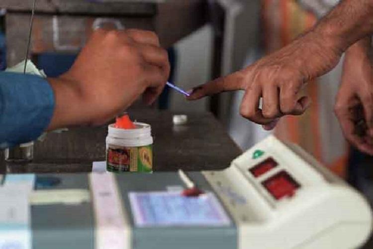 पांच राज्यों में विधानसभा चुनाव का पूरा लेखा-जोखा यहां पढ़ें