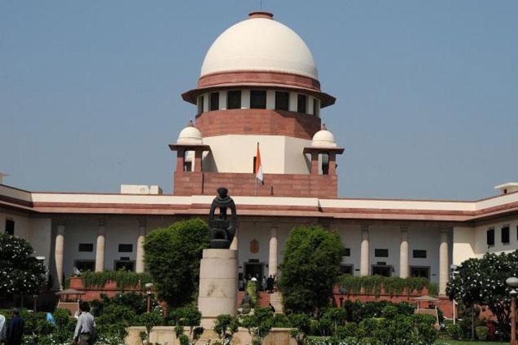 कोहिनूर पर सुप्रीम कोर्ट सख्त, सरकार से मांगा जबाव