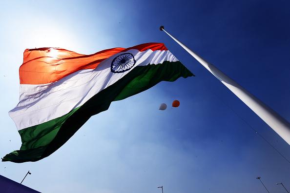 अब रांची नहीं, रायपुर में लहराएगा देश का सबसे ऊंचा तिरंगा, ऊंचाई जान होगा फख्र!
