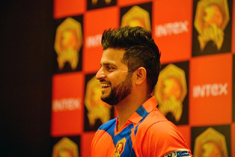 पंजाब पर जीत के बाद रैना ने गेंदबाजों को दिया जीत का श्रेय, जानें क्या कहा!