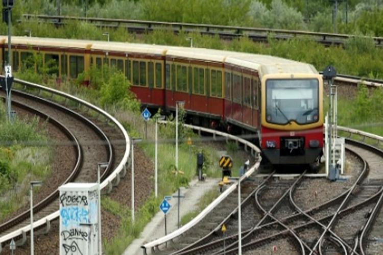 नेपाल के रास्ते बिहार तक रेल नेटवर्क बनाएगा चीन, कर रहा है ऐसी प्लानिंग
