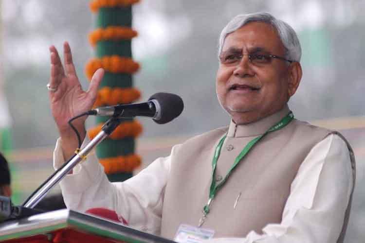 बिहार में लागू हुआ लोक शिकायत निवारण अधिकार अधिनियम, तय समय में होगी सुनवाई