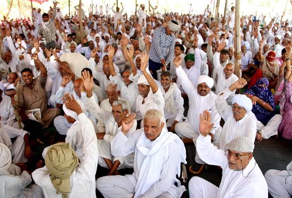 आज खत्म होगा जाट आरक्षण आंदोलन, हरियाणा सरकार ने मानीं मांगे
