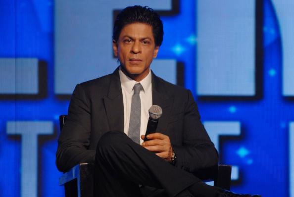 सलमान को राहत तो SRK को झटका, आयकर विभाग ने भेजा नोटिस