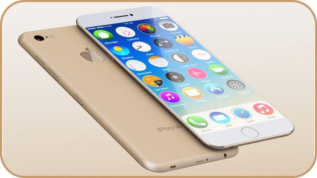 देखें: iPhone 7 से जुड़ी ये बातें अब नहीं हैं राज, लॉन्च से पहले ही रिपोर्ट हुई लीक!