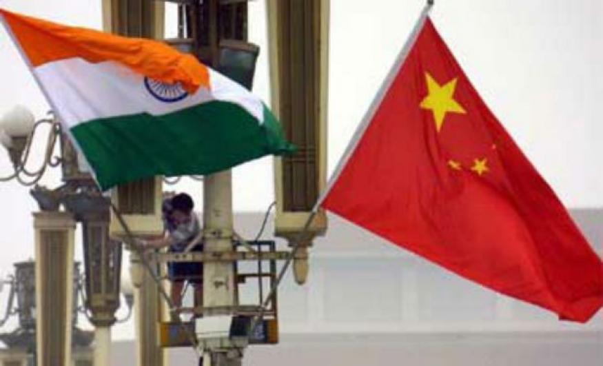 चीन के पास भारत से कम युवा, लेकिन दुनिया पर ऐसे छा जाने की है तैयारी!