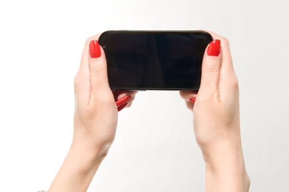 'फोन गुमने पर भी इस्तेमाल कर सकेंगे मोबाइल वॉलेट