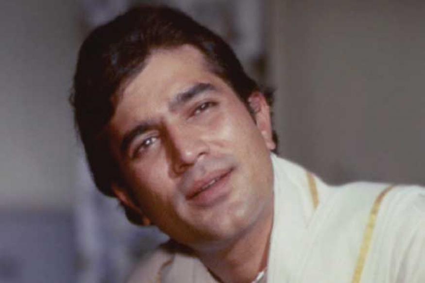 लागातार 15 हिट फिल्में देने वाले एकलौते सुपरस्टार थे राजेश खन्ना
