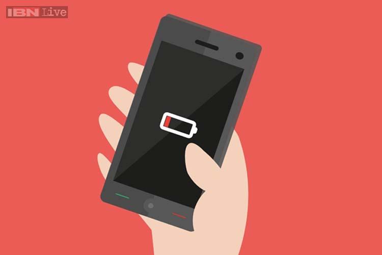 मोबाइल की बैटरी बचाने के ये उपाय अपनाएं, टेंशन फ्री हो जाएं