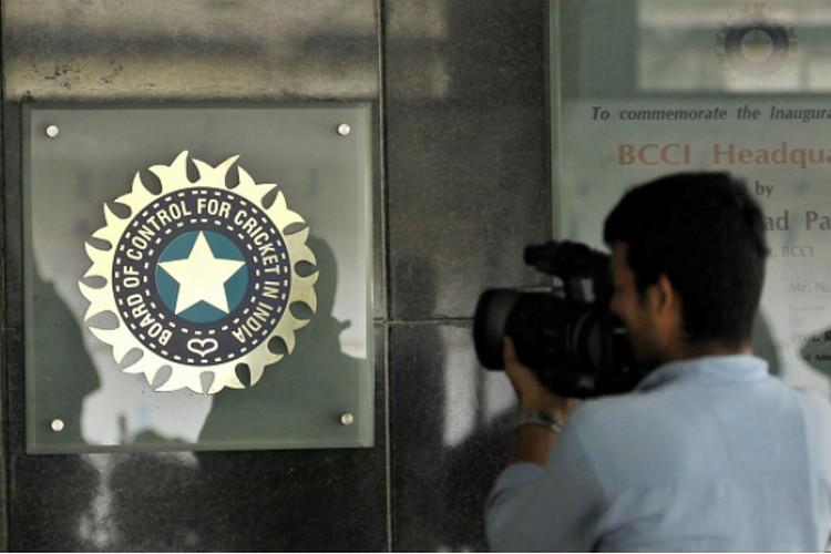 BCCI की 5 सदस्यों वाली चयन समिति की वैधता पर आज फैसला लेगी लोढ़ा कमेटी