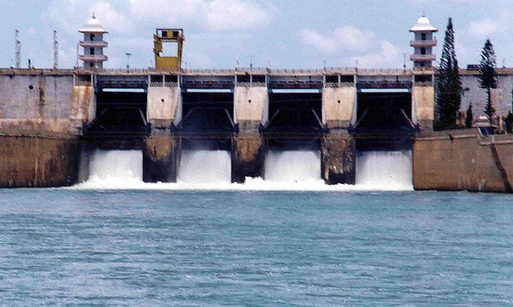 SC का आदेश नहीं मानेगा कर्नाटक, विधान परिषद में प्रस्ताव पारित, तमिलनाडु को नहीं देंगे कावेरी का पानी