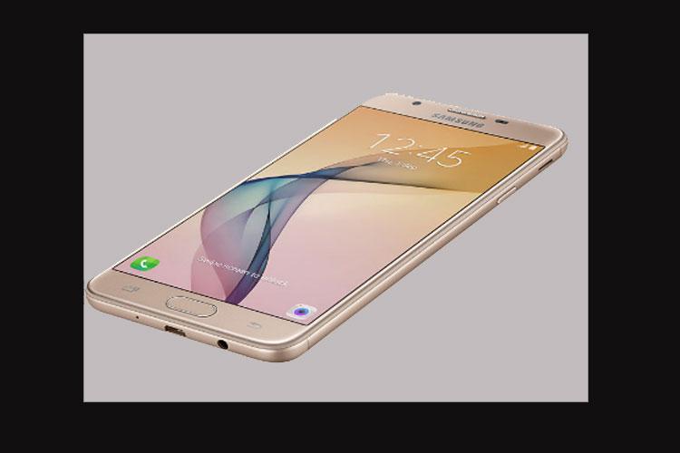भारतीय तकनीक से बने Galaxy J7 और J5 बाजार में लॉन्च..जानिए इनके बेहतरीन फीचर्स!