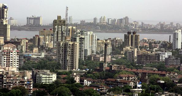 पूरी दुनिया दीवानी है इस भारतीय शहर की, बरसता है यहां पैसा, हर कोई आना चाहता है यहां..!