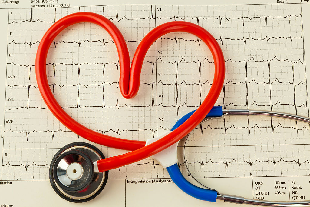...इसलिए भारतीय युवाओं को हो रही है दिल की बीमारी!