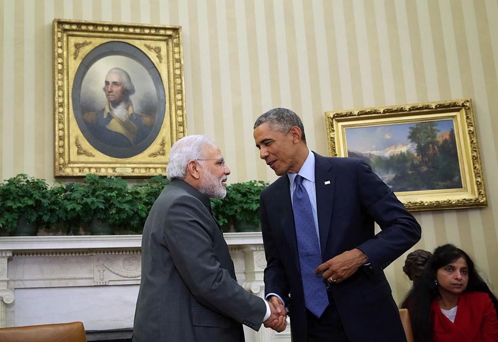 भारत को ये बड़ा हथियार दे सकता है अमेरिका, दुश्मन अभी से खौफ में!