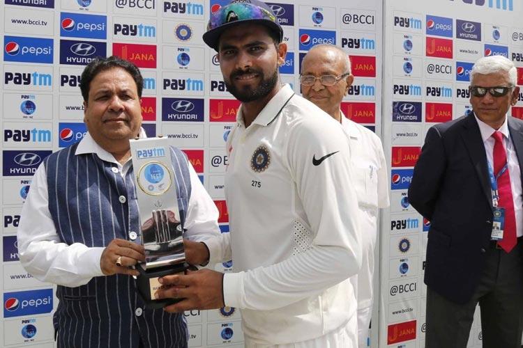 क्यों भारत से हार गई न्यूजीलैंड टीम? कप्तान विराट कोहली ने किया ये खुलासा