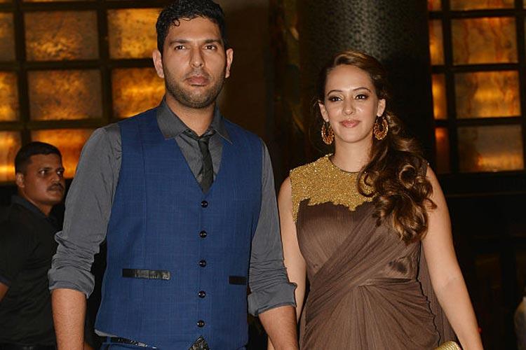 गंभीर के बाद युवी की भी हो सकती है टीम इंडिया में वापसी! शादी की डेट भी हुई पक्की