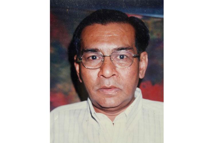 मुंबई में बुजुर्ग RTI एक्टिविस्ट को घर में घुसकर मारी गोली, मौत