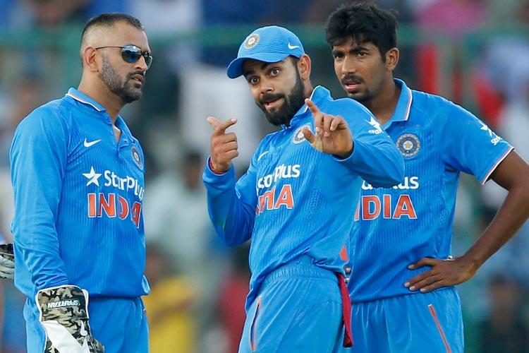 न्यूजीलैंड के खिलाफ दिल्ली में टीम इंडिया की रिकॉर्डतोड़ हार, ये गलतियां पड़ गईं भारी