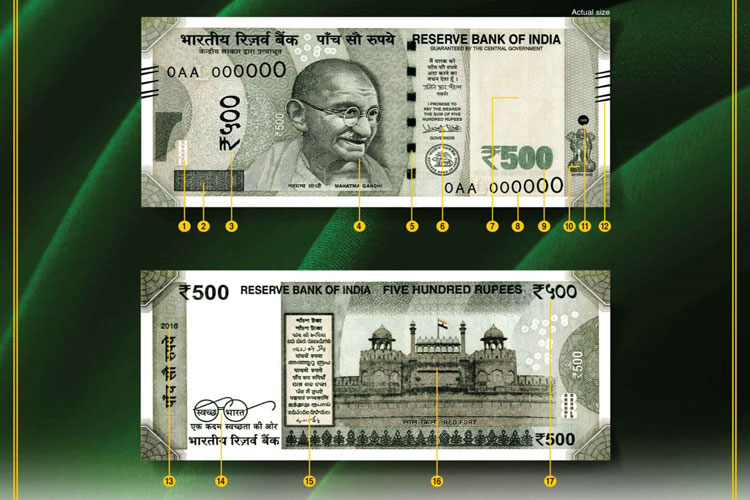 500-new-note