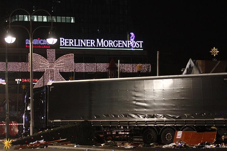 Berlin2_News18_201216
