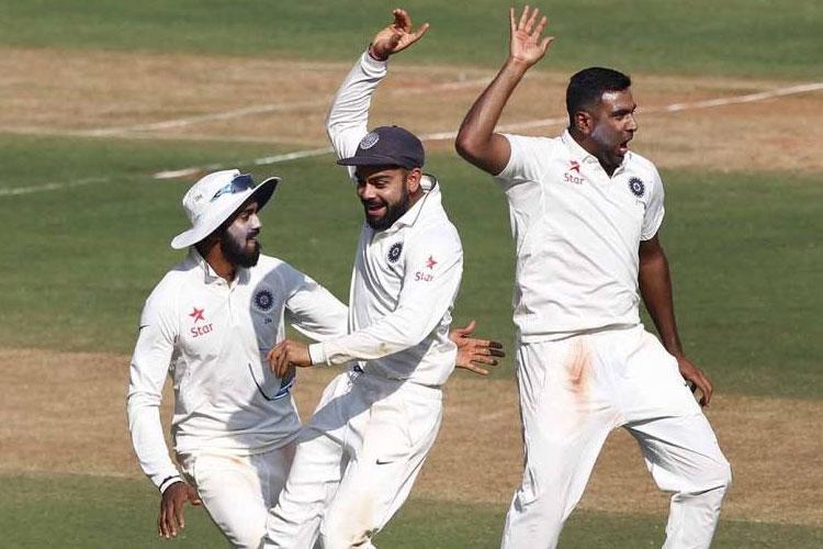 इस साल भारतीय टीम ने टी-20 क्रिकेट में अपनी खोई हुई छवि को वापस पाया और महेंद्र सिंह धोनी की अगुवाई में टीम घरेलू मैदान पर हुए आईसीसी टी-20 विश्व कप के सेमीफाइनल तक पहुंचने में सफल रही, जहां उसे वेस्टइंडीज के हाथों हार झेलनी पड़ी और वेस्टइंडीज नया चैंपियन बनकर उभरा। इस साल भारत ने ऑस्ट्रेलिया, श्रीलंका, न्यूजीलैंड, जिम्बाब्वे, वेस्टइंडीज और इंग्लैंड के खिलाफ टेस्ट, वनडे और टी-20 सीरीजएं खेलीं।