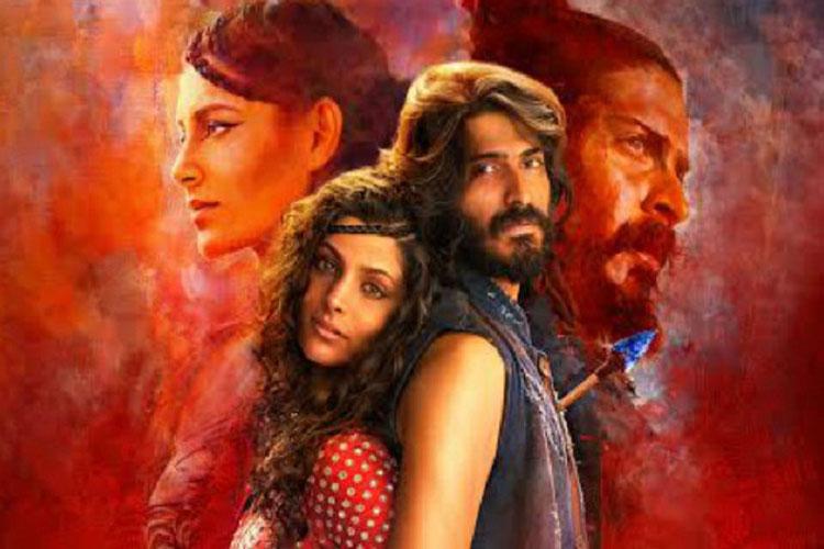 मिर्ज्या: अनिल कपूर के बेटे हर्षवर्धन कपूर की डेब्यू फिल्म 'मिर्ज्या' ने भी काफी निराश किया। बॉक्स ऑफिस पर ये फिल्म कुछ खास नहीं कर पाई। 45 करोड़ रुपए में बनी ये फिल्म मुश्किल से 11 करोड़ का कारोबार कर पाई।