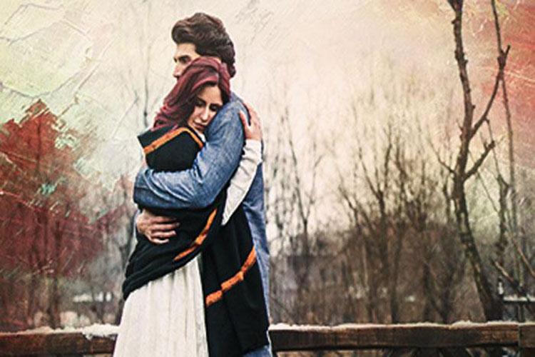 फितूर: 2016 के शुरुआत में रिलीज हुई कटरीना कैफ की फिल्म 'फितूर' का जादू ना लोगों पर चढ़ा और ना ही बॉक्स ऑफिस पर दर्शक पहुंचे।