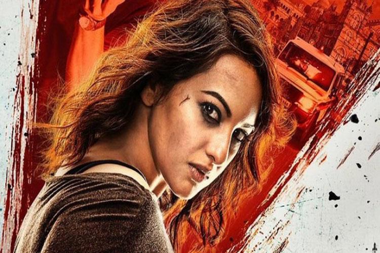अकीरा: सोनाक्षी सिन्हा की एक्शन फिल्म अकीर से काफी उम्मीदें थी, लेकिन इस फिल्म ने भी निराश किया। 30 करोड़ की लागत से बनी ये फिल्म 27 करोड़ की ही कमाई कर पाई।