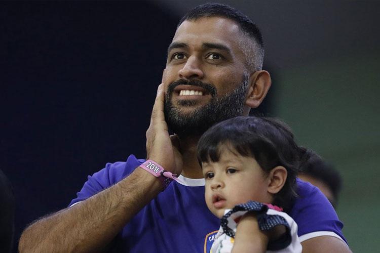 ऑस्ट्रेलिया के खिलाफ चार वनडे सीरीज में 0-4 से हारने के बाद भारत ने अच्छी वापसी करते हुए टी-20 सीरीज 3-0 से अपने नाम किया। इसके बाद श्रीलंका को घरेलू मैदान पर 2-1 से मात देने वाली भारतीय टीम ने टी-20 एशिया कप में बांग्लादेश को फाइनल मुकाबले में आठ विकेट से हराकर छठी बार खिताबी जीत हासिल की। ऑस्ट्रेलिया दौरे के बाद टेस्ट क्रिकेट से धोनी के अचानक संन्यास लेने के बाद विराट कोहली को टेस्ट टीम की कमान सौंपी गई और भारतीय टेस्ट टीम ने कोहली युग में प्रवेश किया।