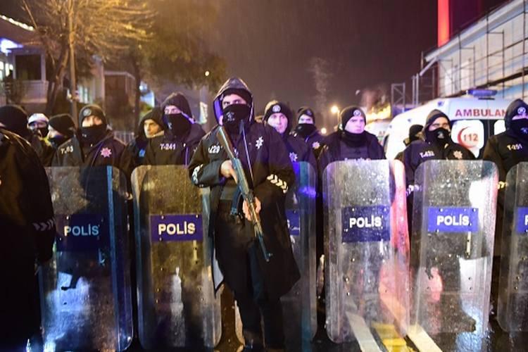 Istanbul2_GE_010117