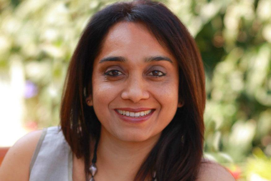 सुधा मेनन एक जानी मानी पत्रकार, कॉलमनिस्ट और फिक्शन-नॉन फिक्शन राइटर हैं.