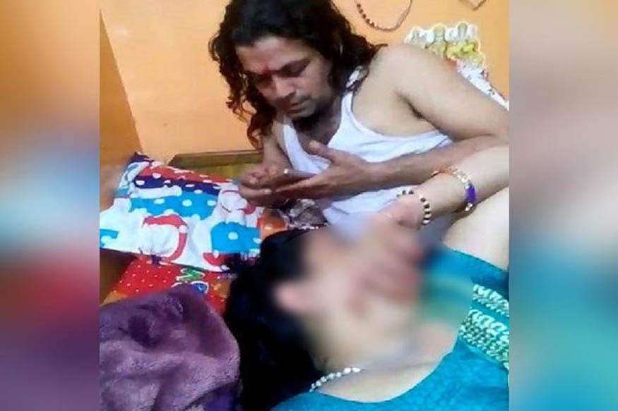 Pakistani pregnant women naked pics