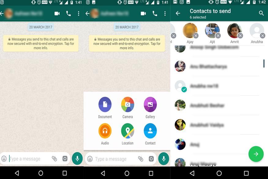 Whatsapp-Screen-1