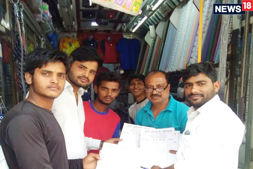 ballabgarh_faridabad_haryana, manohar lal khattar