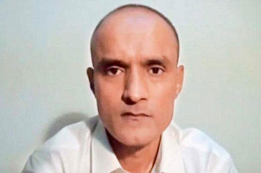 Kulbhushan Jadhav Case Hearing Today