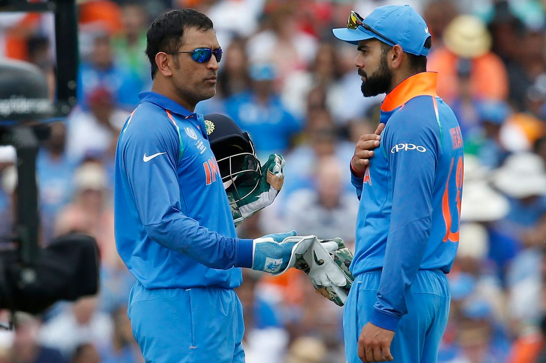 Image result for हिंदुस्तानने टॉस जीत कर पहले बल्लेबाजी करने कालिया था फैसला