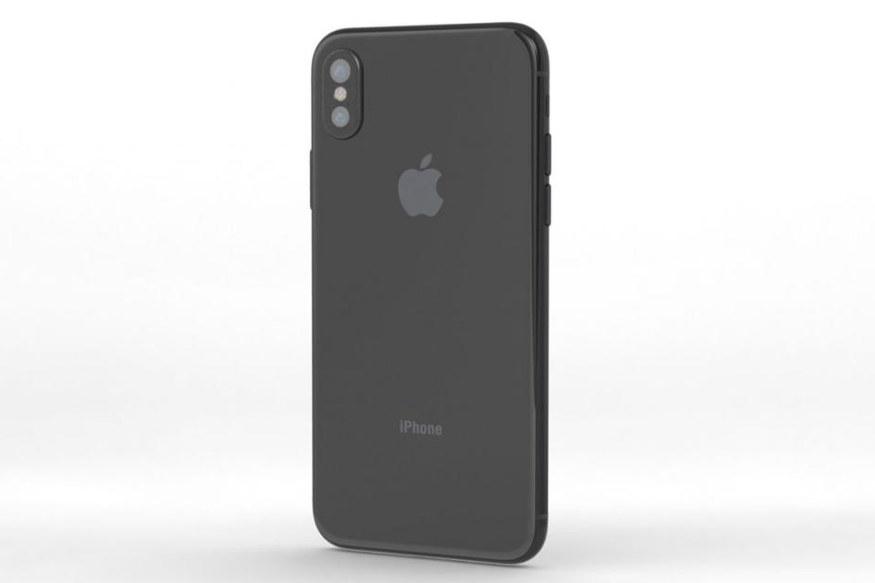 Apple,Apple iPhone 8,design leaks, एप्पल, एप्पल आईफोन 8, डिजाइन लीक