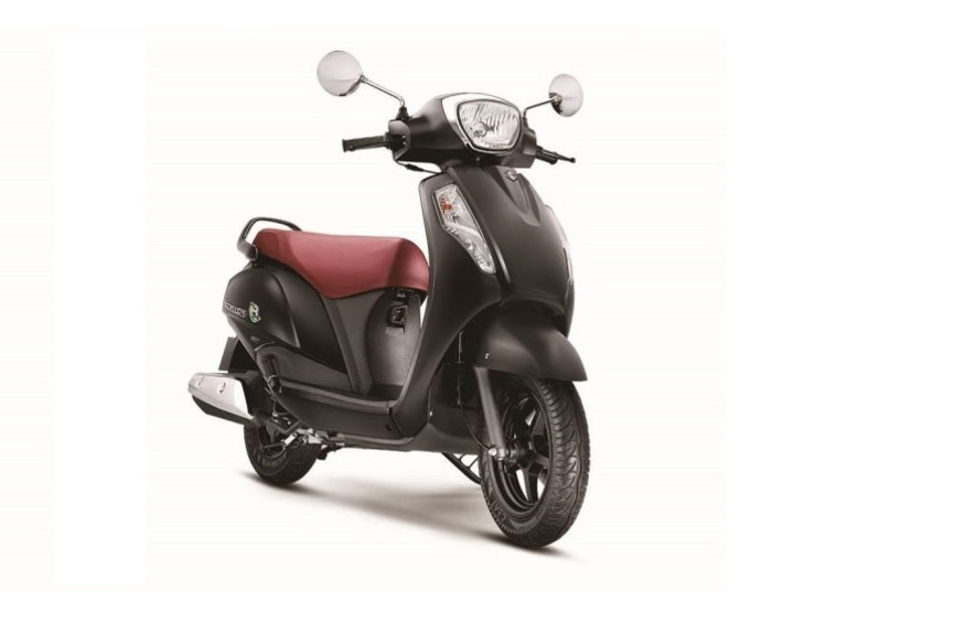 Suzuki Access 125,scooter,new variants, सुजुकी ऐक्सेस 125, स्कूटर