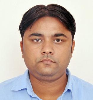 sandeep-saini