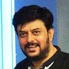 Dr Paras Shah