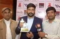 न्यूज18 इंडिया की डॉक्यूमेंट्री